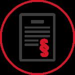 Reglemente & Factsheets